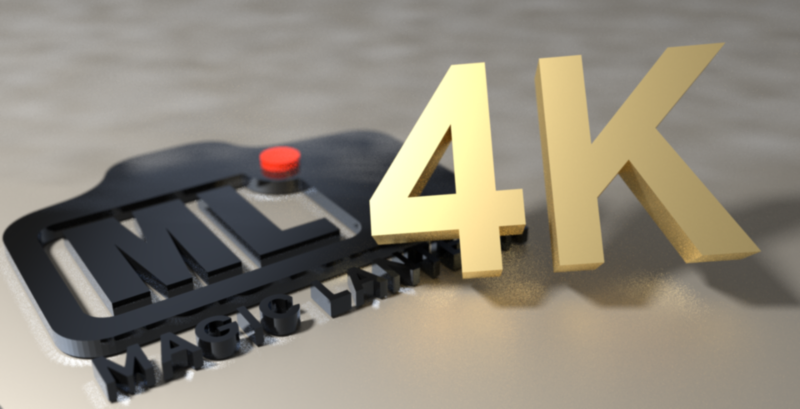 crop_rec on steroids: 3K, 4K, 1080p48, full-resolution LiveView